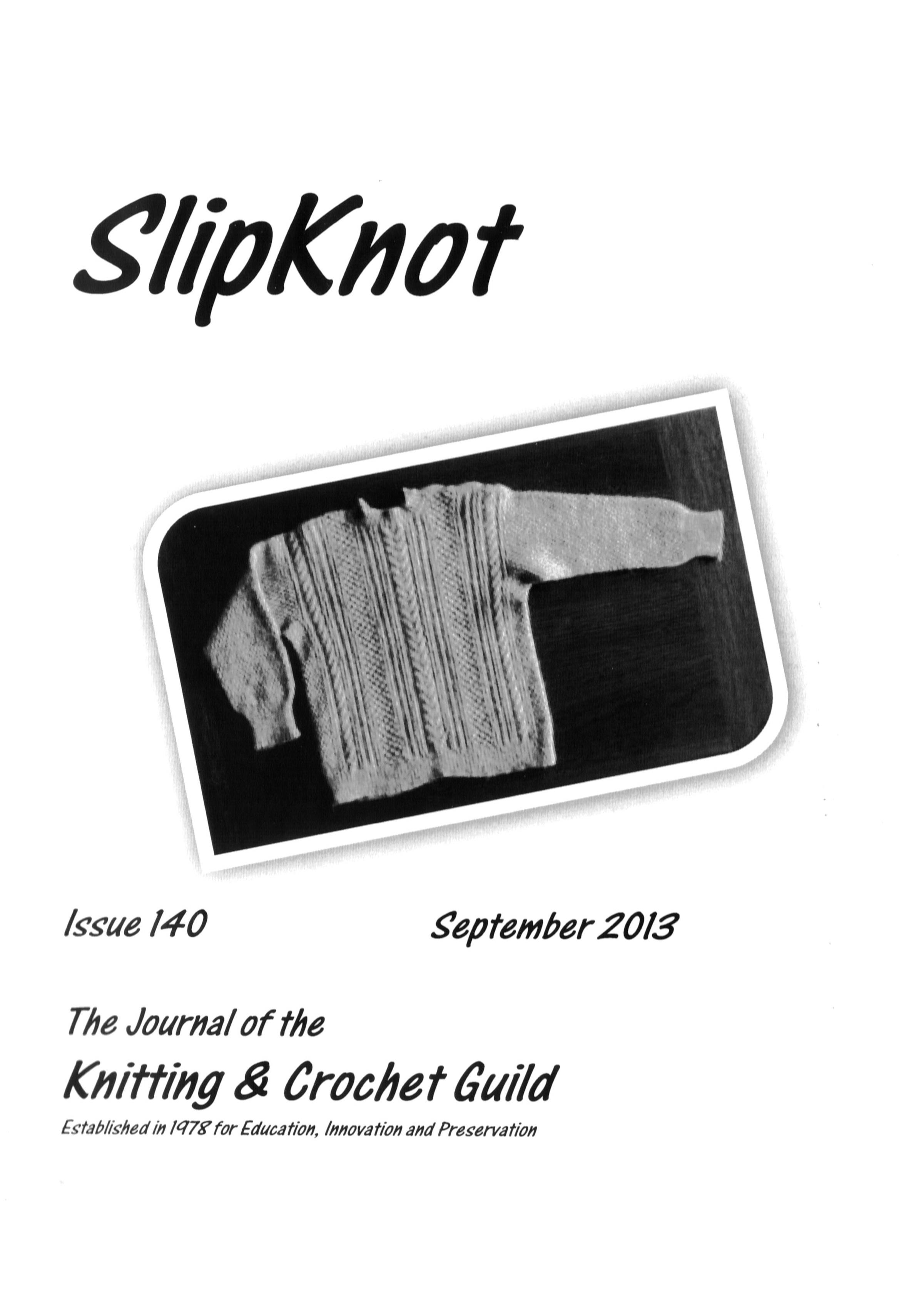 b76495e460d6 Slipknot